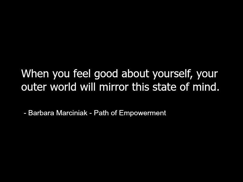 Barbara Marciniak - quote Path of Empowerment - spirituality spiritual metaphysics reflection B.jpg