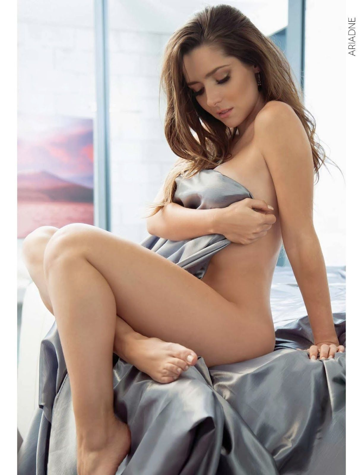 naked (83 photos), Is a cute Celebrites pic