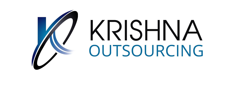 Architectural Engineering Services Krishnaos The Krishna