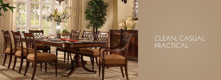 Furniture Store San Marcos Ca Furniture Furniture Styles Home Decor