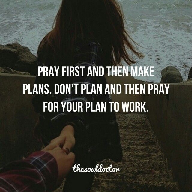 First Work Day Quotes: Quotes, Prayers, Bible