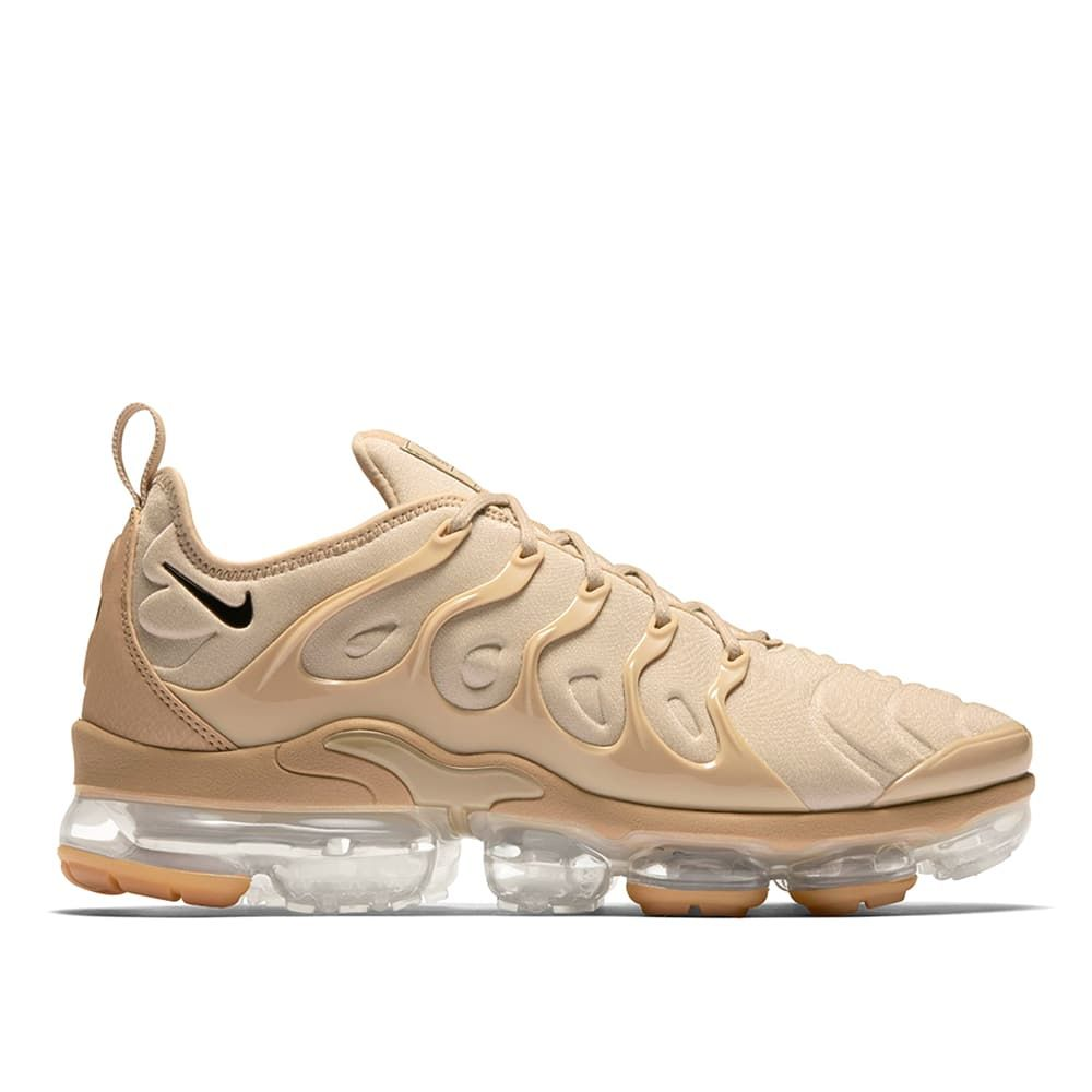 Image Result For Brown Vapormax Nike Shoes Shoes Nike Shoes Artsy Shoes