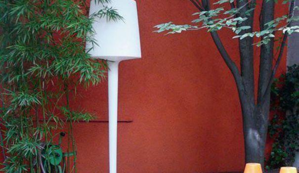 Bien choisir une peinture d\u0027extérieur - peindre un crepi exterieur
