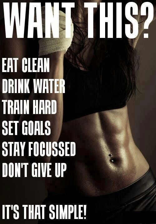Best rapid weight loss plans picture 2