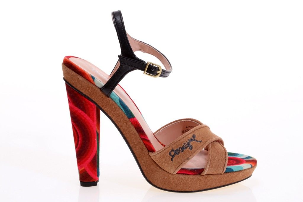 Pin de Hellen Lopezmena en zapato alto * * | Zapatos