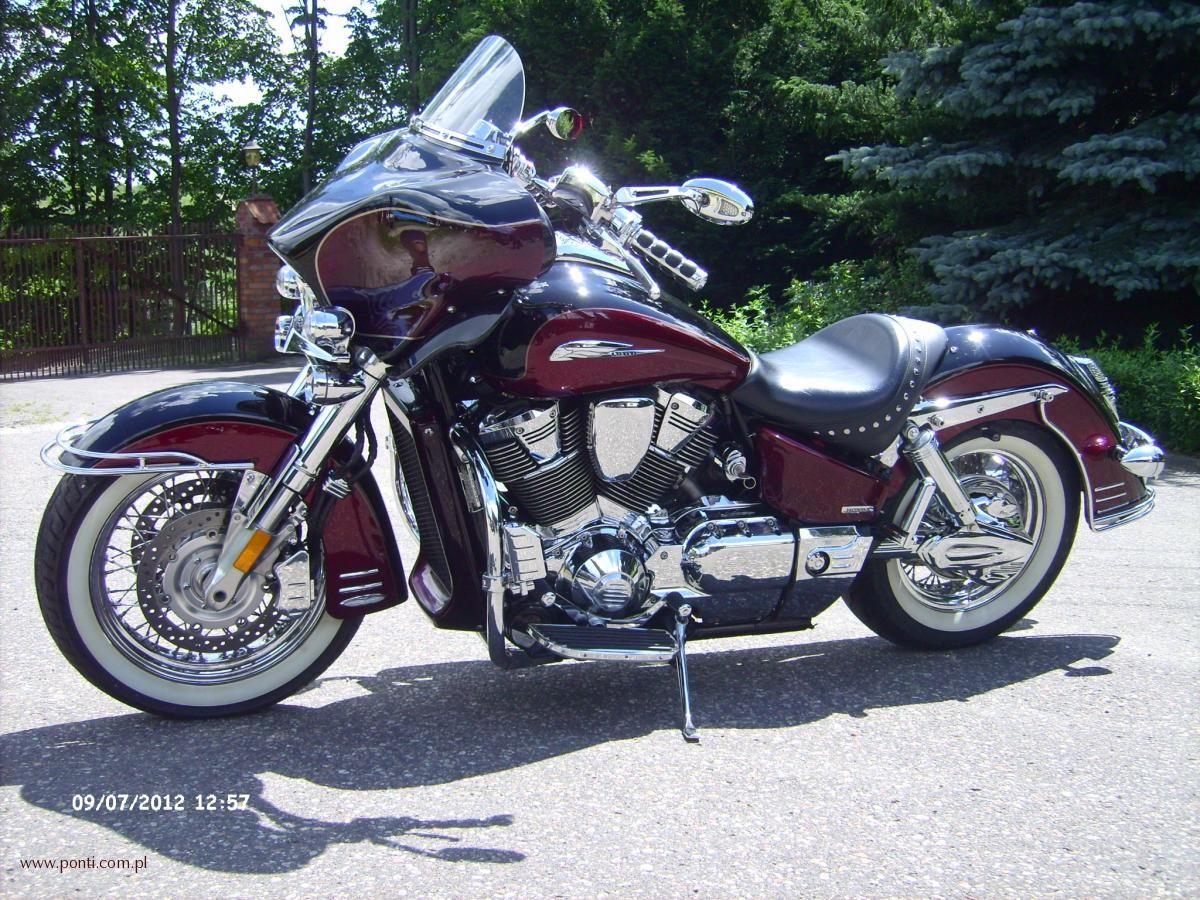 hight resolution of honda bikes honda motorcycles custom motorcycles cars and motorcycles indian motorbike