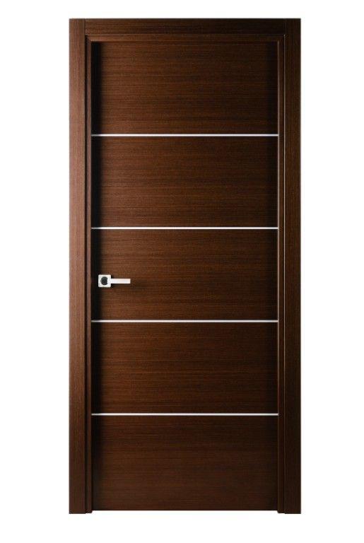 Miajpg 515768 pixels My house Pinterest Doors Door design