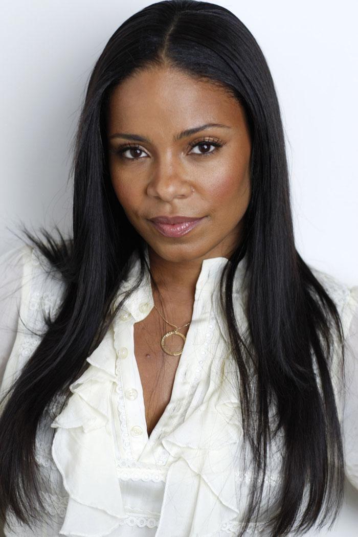 Sensational 1000 Images About Black Hairstyles For Long Hair On Pinterest Short Hairstyles For Black Women Fulllsitofus
