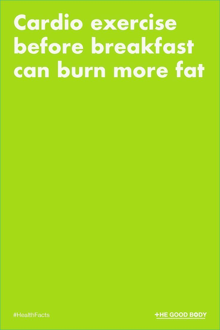 70 Quick Health Facts: Food, Fitness, Hydration, Random (Fun!) -  To be your happiest and healthiest...