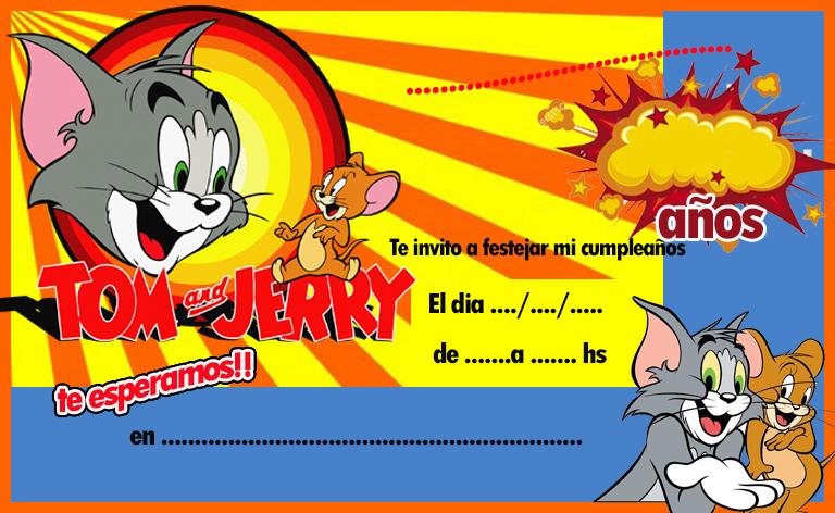 Pin De Esperanza Moreno En Invitaciones Para Fiestas
