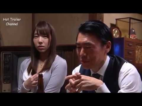Japanese Movies Scene Japanese Sister In Law 74
