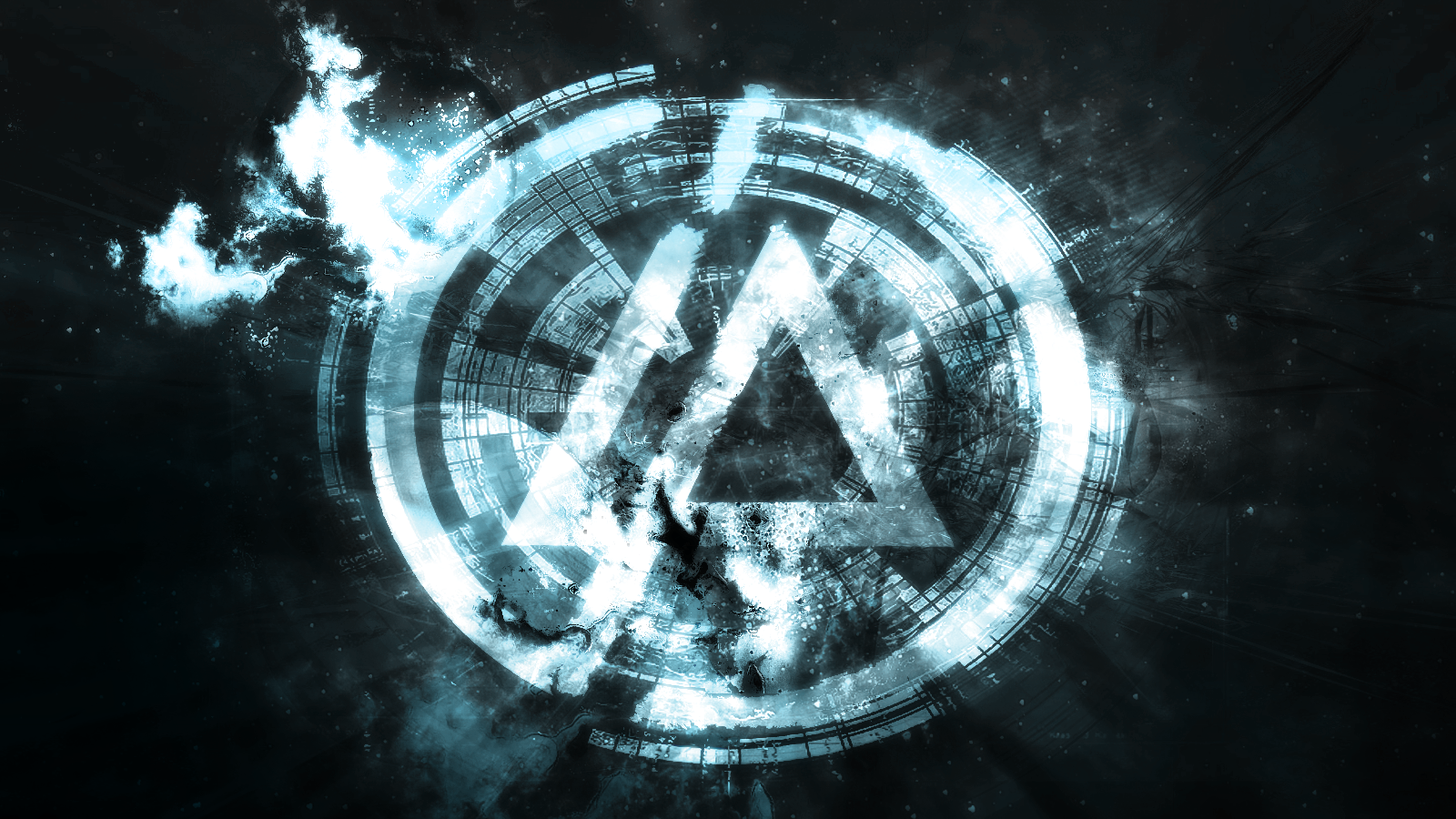 Linkin park iphone background white world by shinodasdiscover on linkin park iphone background white world by shinodasdiscover on biocorpaavc