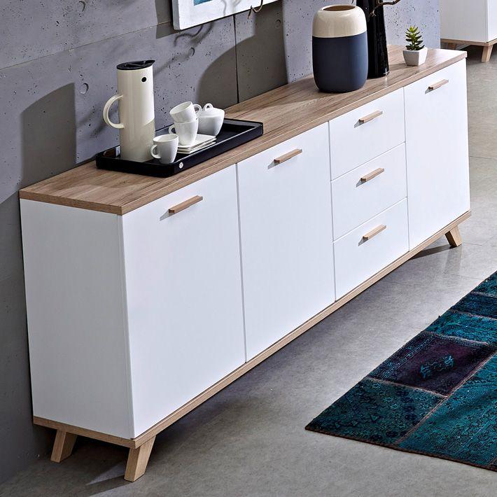 Beautiful Buffet Design Scandinave Images - Transformatorio.us ...