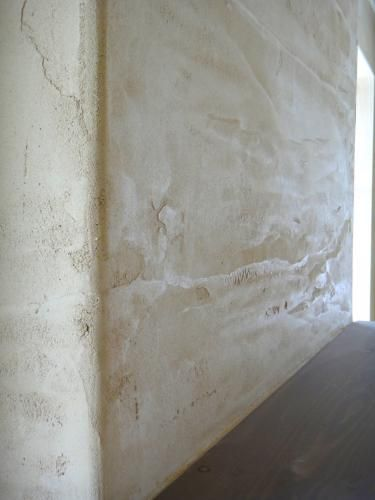 Pin By Theodore Shepard On Clay Plaster American Clay Plaster American Clay Clay Wall