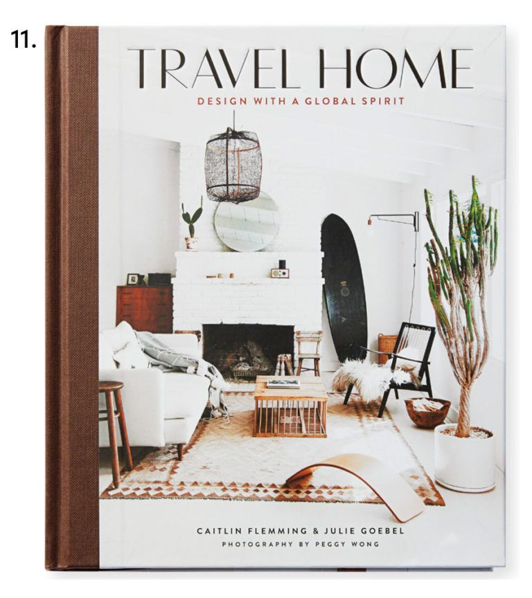travel home design book from serena & lily. #designbook #travelhomebook #interiordesign #interiordesignbook #travelbook #inspiringinteriors #interiordesigninspiration #decorating