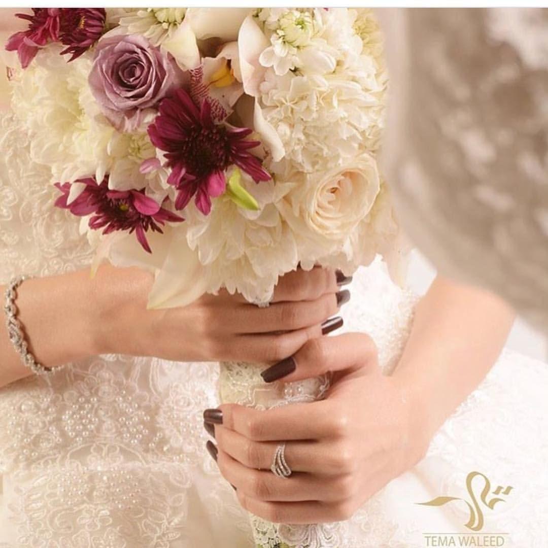 News Njo0m Afkar And Misc Rmaziat And Misc عروس زواج عرايس مكياج موضه تساريح Wedding Styles Beauty Style