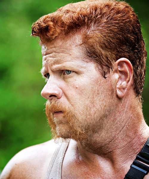 """Abraham Ford 5x11 """"The Distance"""""""