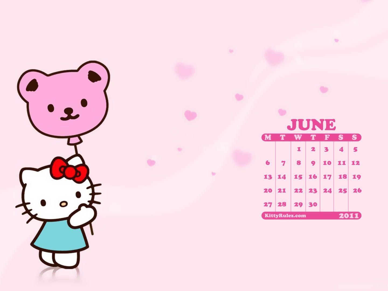 Beautiful Wallpaper Hello Kitty White - de69aee0ee42493402d2646f2da6f4df  Collection_69333.jpg