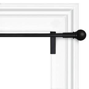 60 P 62 Room Essentials Twist Tension Rod 60 47 P 62 60