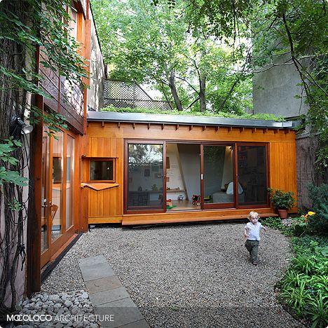 Container maison prix best maison moderne container d for Maison container nantes