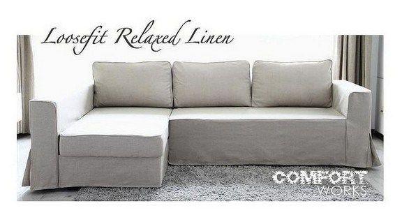 Should You Buy A New Sofa Bed Custom Sofa Slipcovers