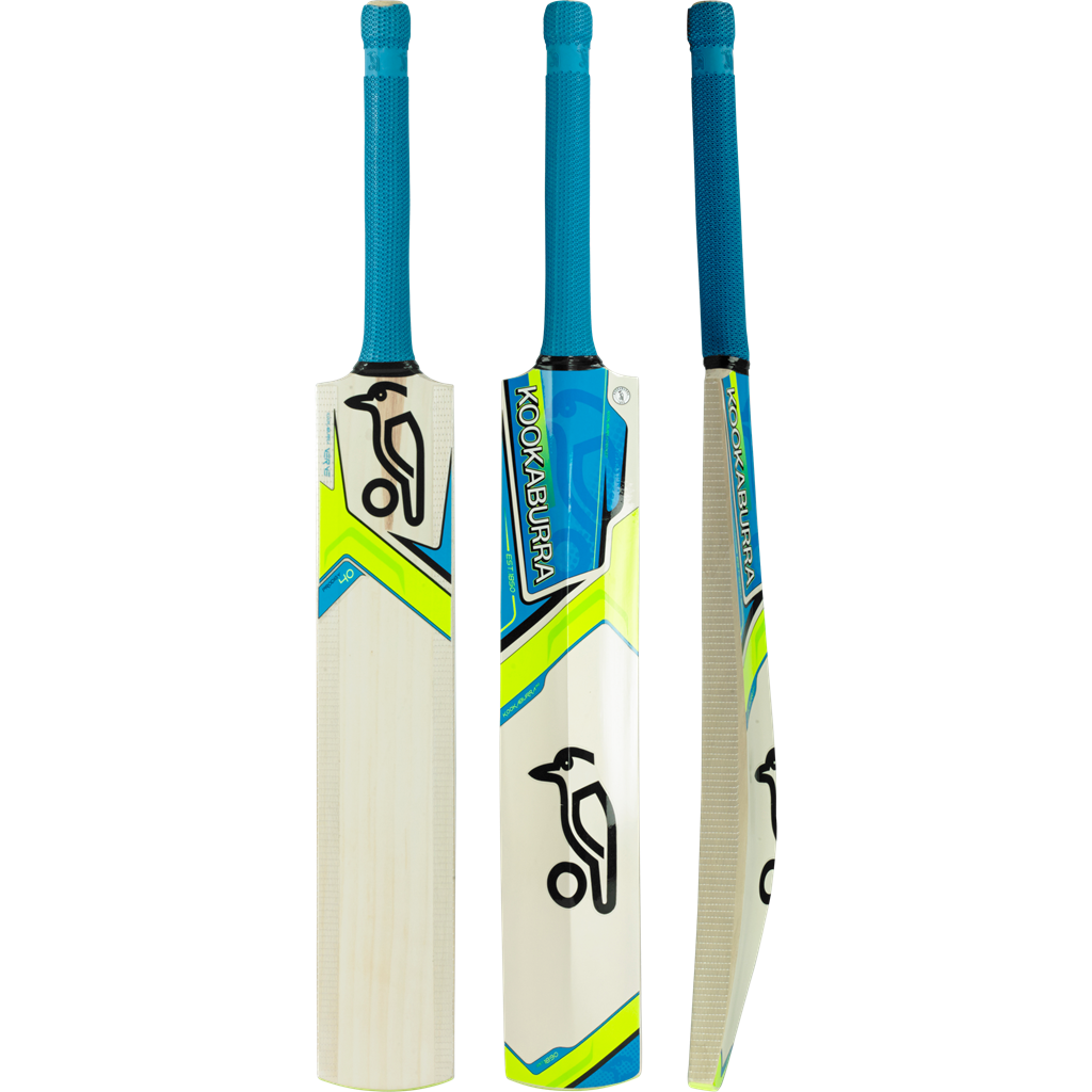 Kooka Verve Prodigy 40 Junior Bat