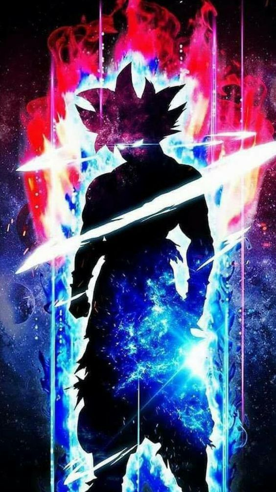 Wallpapers Dragon Ball Z Fondos De Pantalla Hd Celular En 2020 Fondo De Pantalla De Anime Personajes De Goku Fondo De Anime
