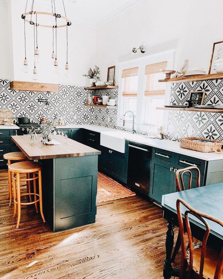 Dark Green Kitchen Ideas Simple Pin By Olivia R On Future In 12 Home Decor Kitchen 1845 6