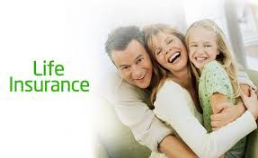 http://forexloansinsurance.com/buy-the-best-life-insurance-with-this-advice/