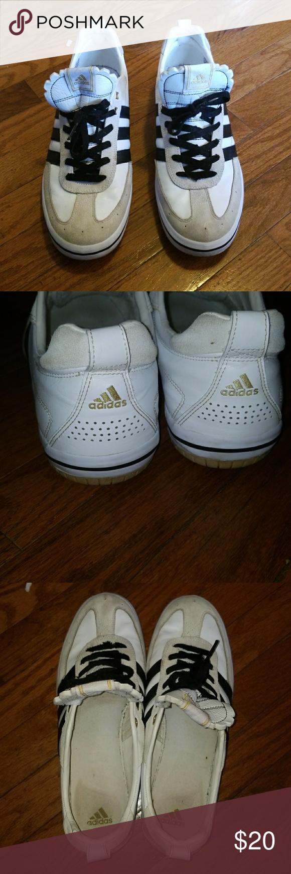 adidas Shoes New Campus Vulc Ii Cream