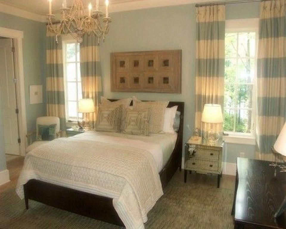 20 Simple Guest Bedroom Decorating Ideas On A Budget Guestbedroomdiy Guest Bedroom Diy Pinterest Guest Bedrooms Guest Bedroom Decor And Bedroom Decor