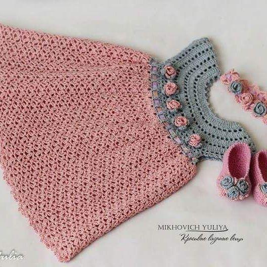 crochet   tejidos y patrones   Pinterest   Häkeln baby, Baby kind ...