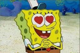 Sponge boob is in love w krabby patties team speech final sponge boob is in love w krabby patties voltagebd Gallery