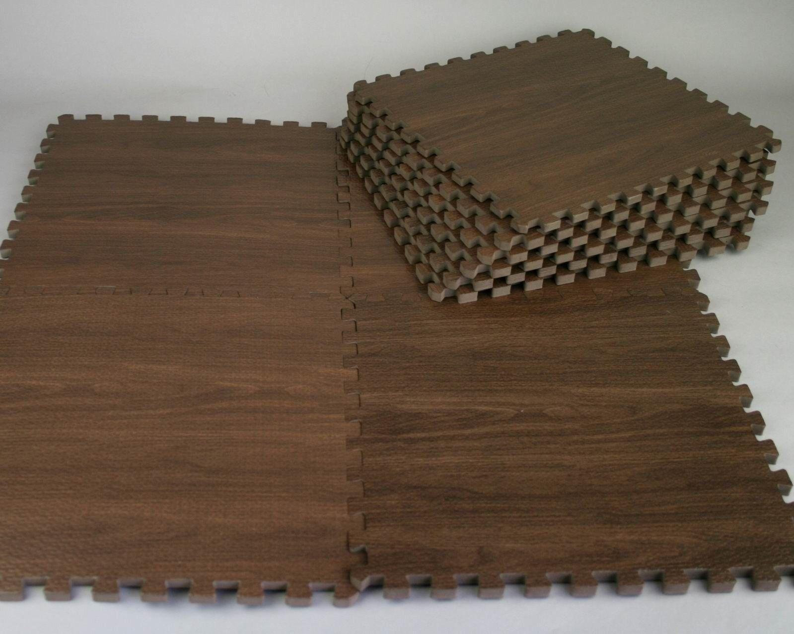 bed dp mat foam dark folding floor fold mats com grey home ottoman tri amazon kitchen
