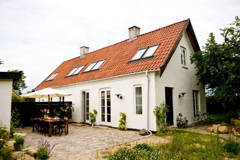 Moderne landliv | Bobedre.dk