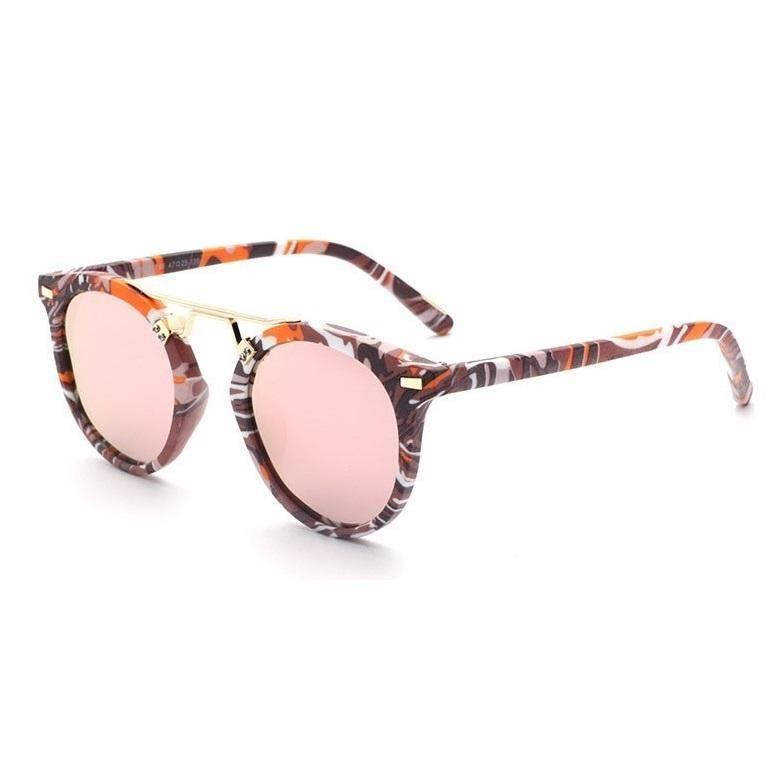 Hara sunglasses sunglasses mens glasses glasses