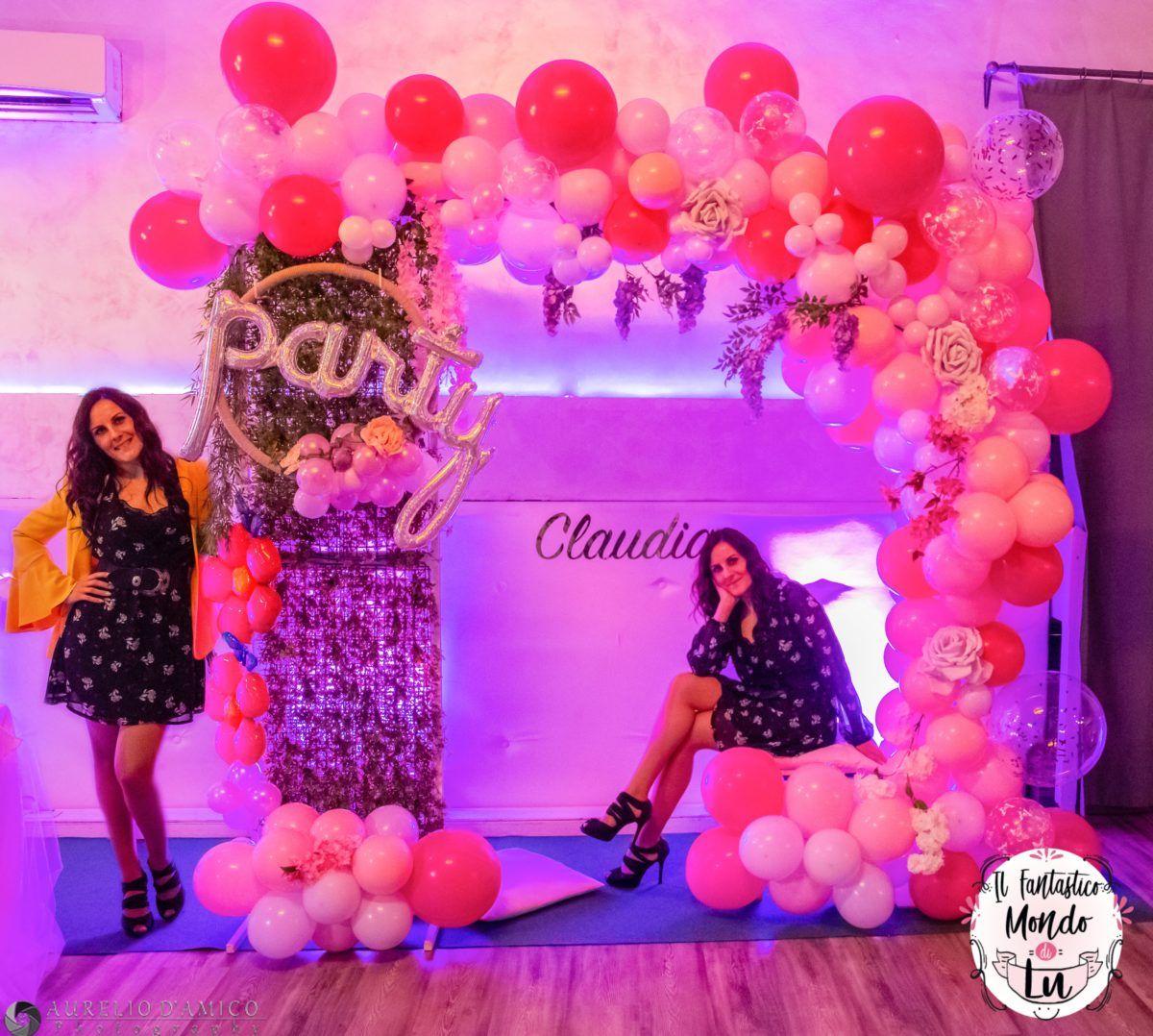 Sorprese Per Un Compleanno spring party: idea festa a tema (con immagini) | tavoli
