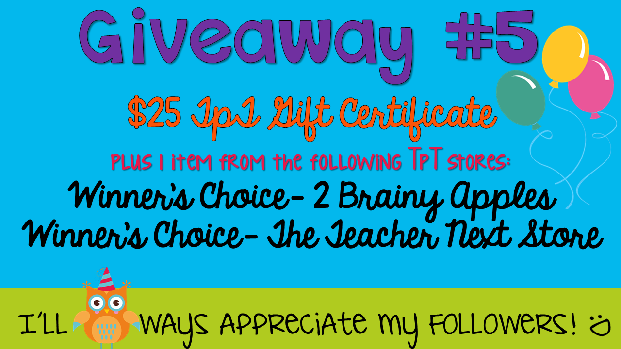 The Celebration Continues: Day 3 of Giveaway! by Crafting Connections!