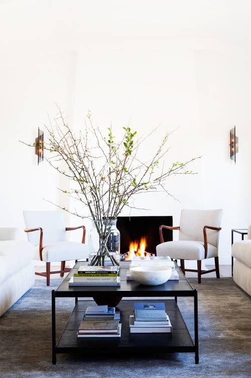 interior designers have spoken these are the best white on interior designer recommended paint colors id=70135