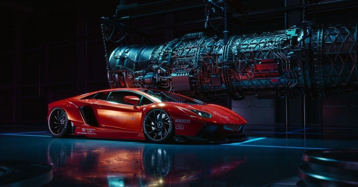 Wallpaper 1920x1080 Lamborghini Car Hd Pic In 2020 With Images