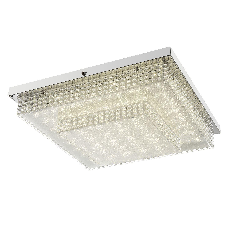Led Einbau Deckenstrahler Quadratisch Moderne Led Deckenleuchten Deckenleuchte Led Rund Led Einbaust Led Deckenleuchte Led Decke Deckenleuchten