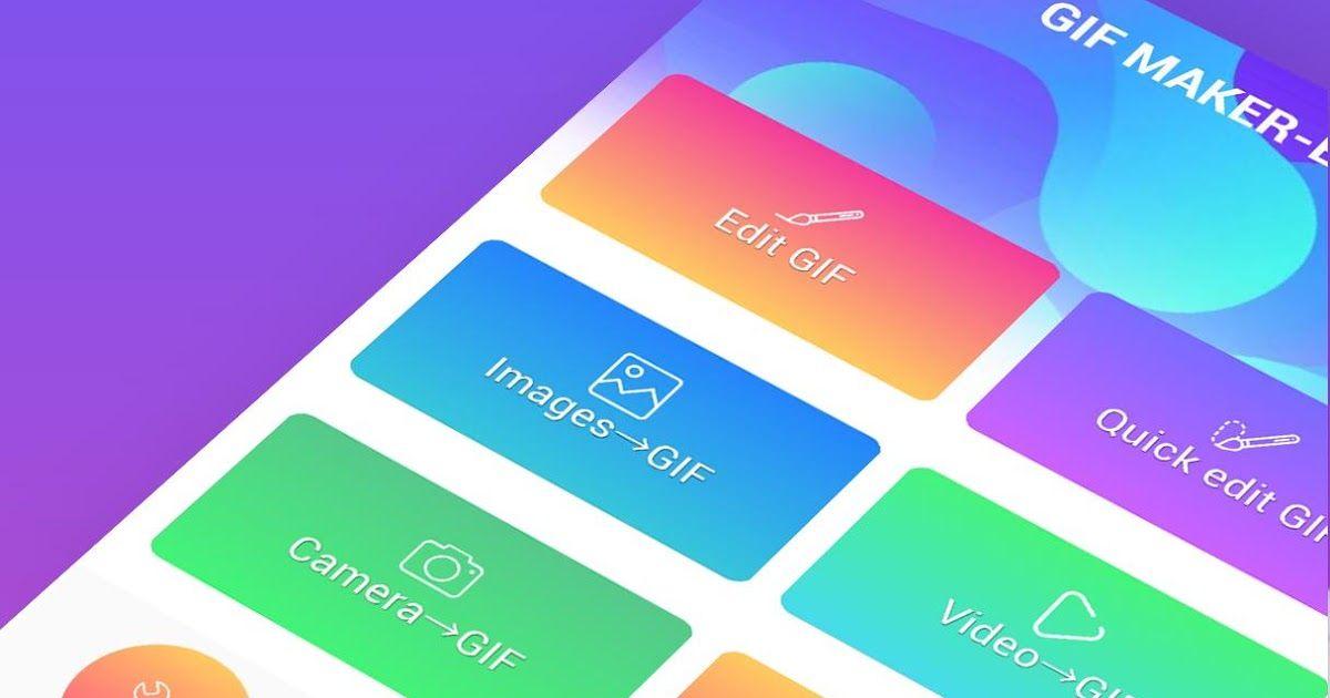 18 Download Gambar Editor Indonesia Pdf Eraser Merupakan Aplikasi Editing Pdf Gratis Untuk Windows Downloadid Freemake Video Converter Gambar Dvd Indonesia