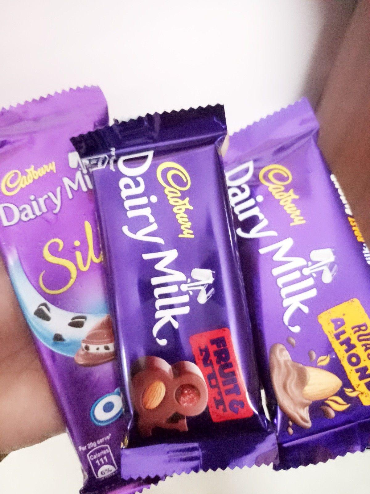 Dairymilk Chocolate Gift Love Dairy Milk Chocolate Dairy Milk Chocolate Images Cadbury Dairy Milk
