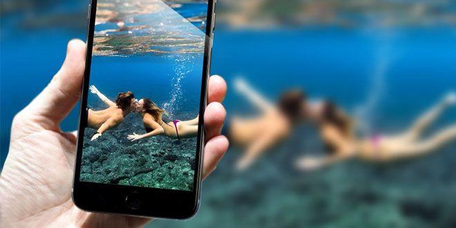 iPhone 6 y 6 Plus pueden crear videos con Time Lapse - http://www.entuespacio.com/iphone-6-y-6-plus-pueden-crear-videos-con-time-lapse/