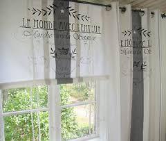 bildergebnis f r k chengardinen landhaus alpenchic pinterest k chengardinen landhaus. Black Bedroom Furniture Sets. Home Design Ideas