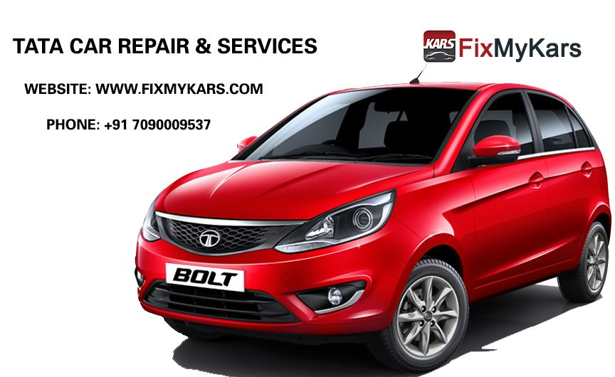 Tata Car Repair Services In Bangalore Our Multi Brand Car Service Centers Are Well Equipped Conveniently Located In Bangalore Ci Car Repair Service Tata Cars Car