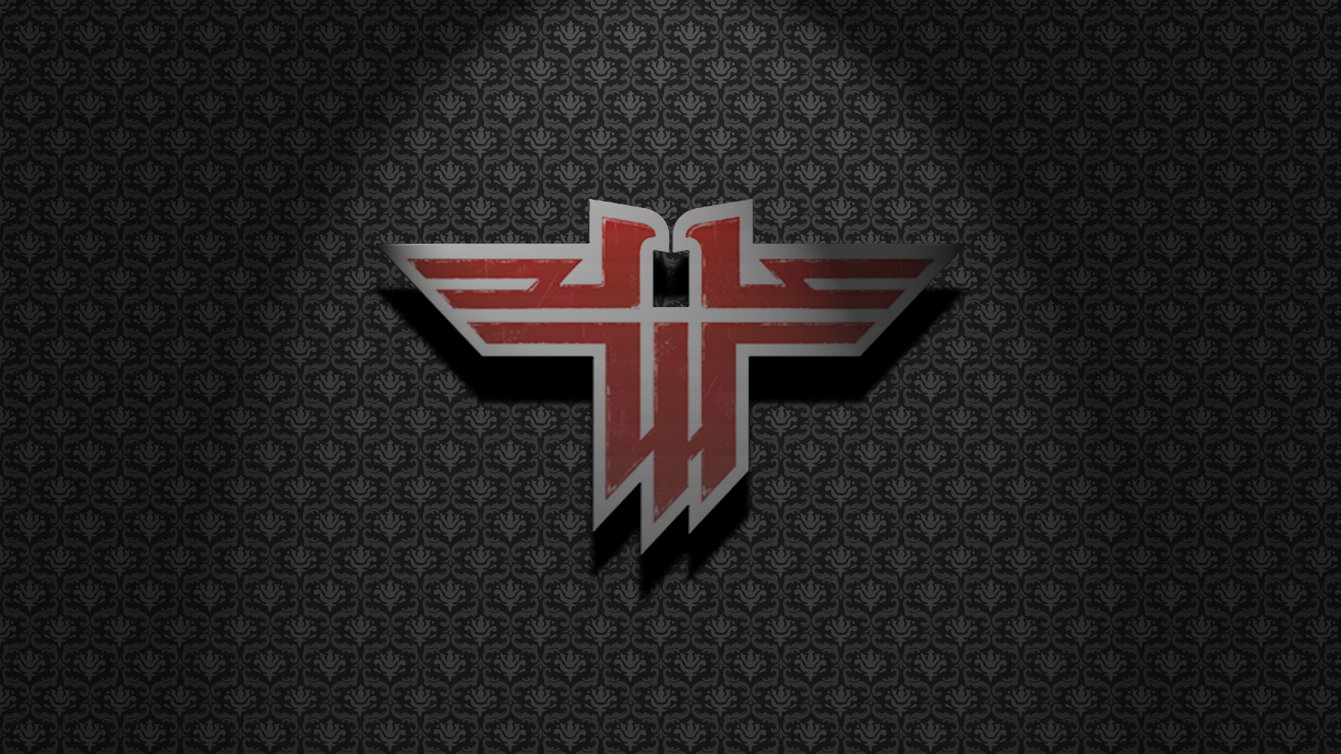 66 Wolfenstein The New Order HD Wallpapers Backgrounds