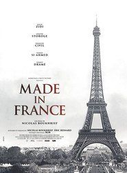 watch made in france online free movietube movietube online movietubeonlinenet