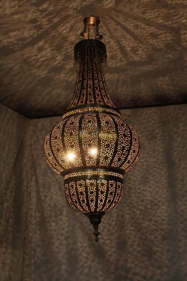 Moroccan Themed Party Rentals Fireplace Lighting Moroccan Home