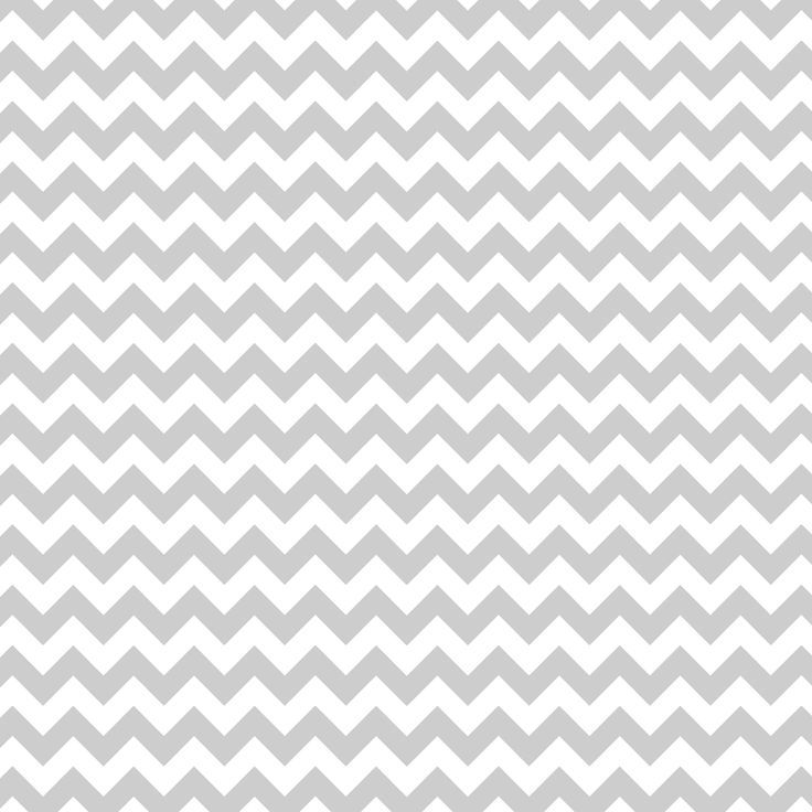 Free Gray Chevron Publisher Background Free Printable